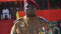 Burkina Faso'dan Fransa'ya Tehdit Gibi Uyarı: Uçaklarınızı İndiririz