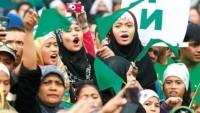 Filipinler'deki 63 köyün idaresi Moro Müslümanlarına devredildi
