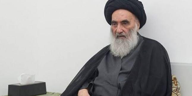 Irak dini mercileri reformun devamını istediler