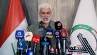 Haşdi Şabi: Merciiyet'in Liderliğine Zarar Veren Eli Keseriz