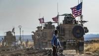 Rusya: ABD Suriye'de Gerginliği Arttırıyor