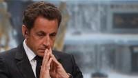 Fransız ve İspanyol yetkililer: Batı uygarlığı çöküşe geçti!