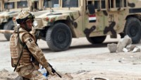 'İngiltere Afganistan ve Irak'taki Savaş Suçlarını Örtbas Etti'