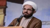 Hizbullah: Amerika Lübnan'daki Hareketleri Suiistimal Etmek İstiyor