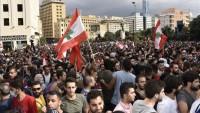 Hizbullah: Bölgedeki Kaosun Temel Nedeni Amerika'dır