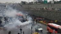 İran Cumhurbaşkanı Hasan Ruhani'den Protestolarla İlgili  Net Açıklama!
