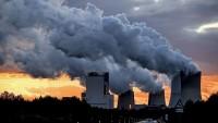 BM'den küresel ısınma konusunda uyarı
