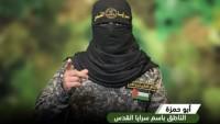 Kudüs Müfrezeleri: Netanyahu'nun Yenilgilerine Bir Yenisi Daha Eklenecek
