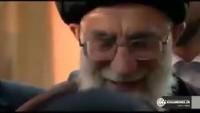 """""""Hacı Ağa ceddine kurban olayım. Hacı Ağa sana kurban olayım. Hürremşehr şehitleri ceddine kurban olsun."""""""