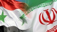 Suriye'nin Konut ve Kamu Hizmetleri Bakanı: Suriye'nin yeniden inşa sürecinde öncelik İran'a aittir