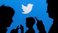 Twitter Hamas ve Hizbullah'a ait hesapları dondurdu