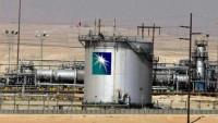 Dünyanın en büyük petrol şirketi Suudi Aramco, beş Çin şirketiyle petrol anlaşması yaptı
