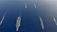Japonya'nın Mainichi Gazetesi: Batı Asya'ya asker göndermek, ABD'ye teslim olmaktır