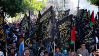 İslami Cihad Hareketi Siyasi Birimi Kararlarını Açıkladı
