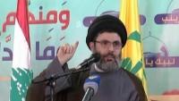 Hizbullah: Şu An Hesaplaşma Zamanı Değil