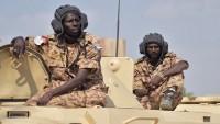 Ensarullah, Sudanlı askerlerin Yemen'den çekilmesini sıcak karşıladı