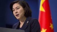 Çin: Amerika, İran'a yönelik tek yanlı yaptırımları kaldırmalı