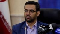 """""""Yapay zeka"""" İran ve Türkiye'nin yeni işbirliği sahası"""