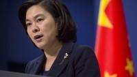 Çin: INSTEX hızlı bir şekilde yürürlüğe geçmeli