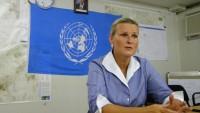 BMT'nden Yemen'e Yönelik Saldırılara Eleştiri