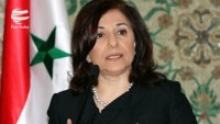 Suriye ve müttefikleri ABD yaptırımlarına karşı el ele