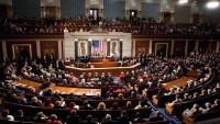 ABD senatosu 738 milyar dolarlık askeri bütçeyi onayladı