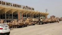 Yemen'in güneyinde BAE'ye bağlı güçlere saldırı