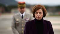 Fransa Savunma bakanı: Washington, müttefiklerini Amerikan silahlarını almaya zorluyor