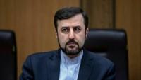 İran: OPEC'teki hakkımızdan geri adım atmayız