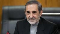 Velayeti: Tahran, Irak parlamentosunun seçeceği başbakan adayını destekleyecektir