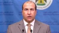 Irak'ta bazı üst düzey yetkililer hakkında gözaltı kararı verildi