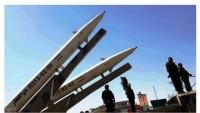 Rusya: İran'ın füze ve uzay programları yasaklanmamıştır