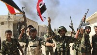 AB'den Suriye'ye İdlib'deki operasyonları durdurun çağrısı