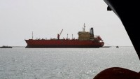 Suudi savaş ittifakı Yemen'e insani yardım götüren gemileri engelliyor