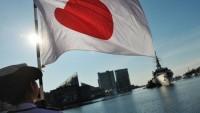 Japonya Batı Asya'ya Askeri Güç Gönderiyor