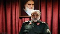 İran Silahlı Kuvvetleri üst düzey Sözcüsü: İran, Rusya ve Çin ortak tatbikat düzenleyecek