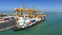 İran'ın Katar'a petrol dışı ihracatı arttı