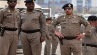 Katil Suud Rejimi 5 Genci Daha İdama Mahkum Etti
