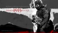 Kadim Dost(!) ABD Senatosu 'Ermeni soykırımı' tasarısını kabul etti