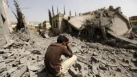 Af Örgütü: Yemen'deki savaş suçlarıyla bağlantılı silah şirketleri soruşturmalı