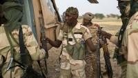 Nijerya'da Etnik Çatışmalarda 12 Kişi Hayatını Kaybetti