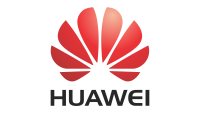 ABD'den İngiltere'ye uyarı: Huawei'nin 5G iletişim ağını ülkenize sokmayın