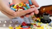 İran aşı ve biyoteknolojik ürünlerde bölgede birinci sırada
