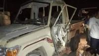 Yemen'de Arabistan ve BAE Yanlıları Arasındaki Çatışmalar Devam Ediyor