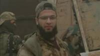 Nusra Tekfircilerinin En Önemli Liderlerinden Ebu Velid Muvahhid Öldürüldü