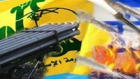 İsrailli General: Hizbullah'la Savaş İhtimali Eskisinden Daha Fazla