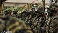 Halk Direnişi: Hamas Direnişi Kucakladı ve İlkeleri Korudu