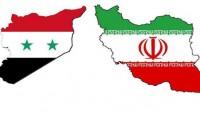 İran ve Suriye iş birliği anlaşması imzaladı