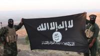 Londra saldırısını terör örgütü IŞİD üstlendi