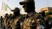 Nuceba Hareketi: Irak'ı ABD Askerleri İçin 2.Vietnema Çevireceğiz
